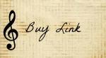 BuylinkHM