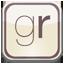 2e9eb-goodreads_icon