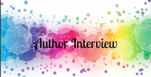 e211a-authorinterview