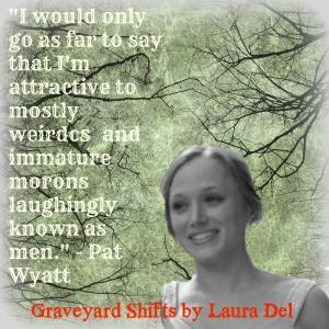 GS-Laura