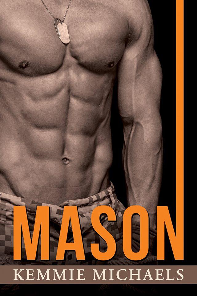 MasonEbook