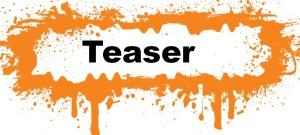 TeaserMason
