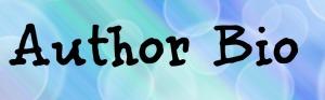 AuthorBioDIA