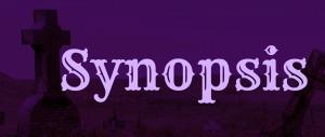 dmsynopsis