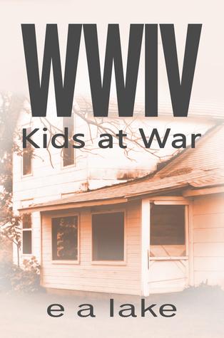 Kids_at_War[1]